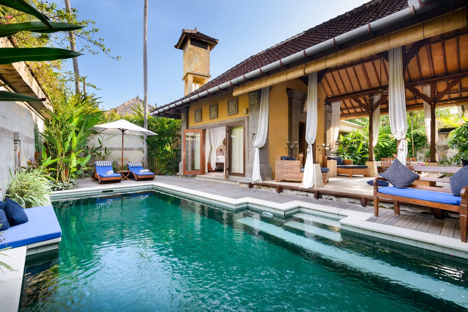 Villa-Kosy-Family-Home-Sanur